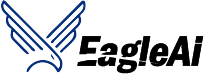 EagleAI- Advanced Solutions for Risk Management